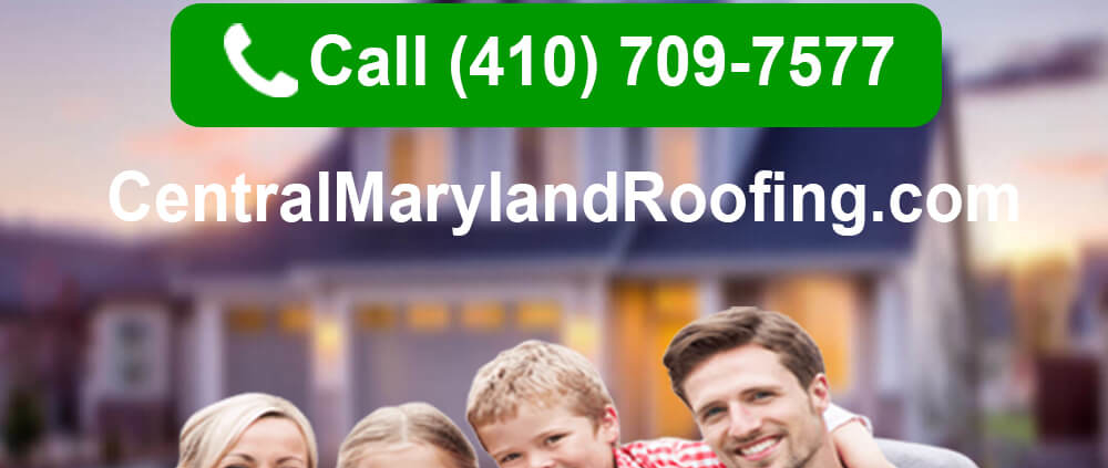 Maryland Square Roofing Featured Image-2