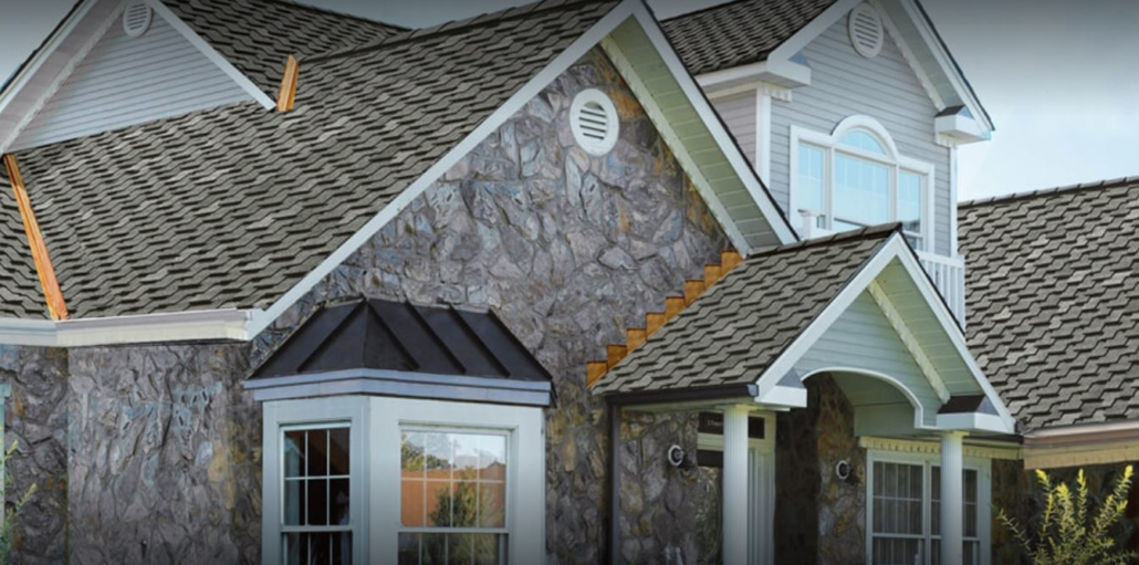 Can You Install A New Roof Over An Old One Trusted Maryland