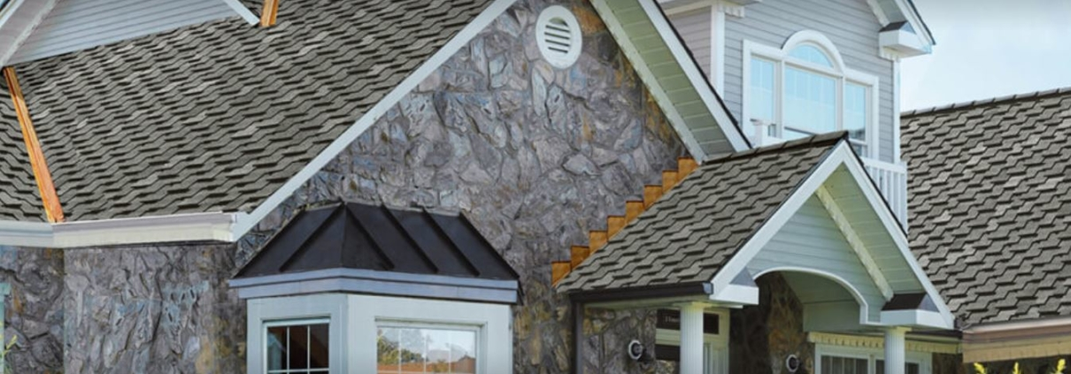 Annapolis roofing